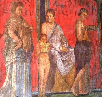 Pompei 283