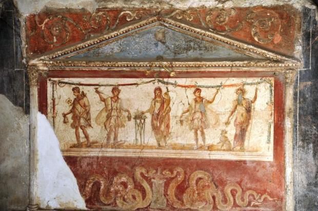 Pompei 118