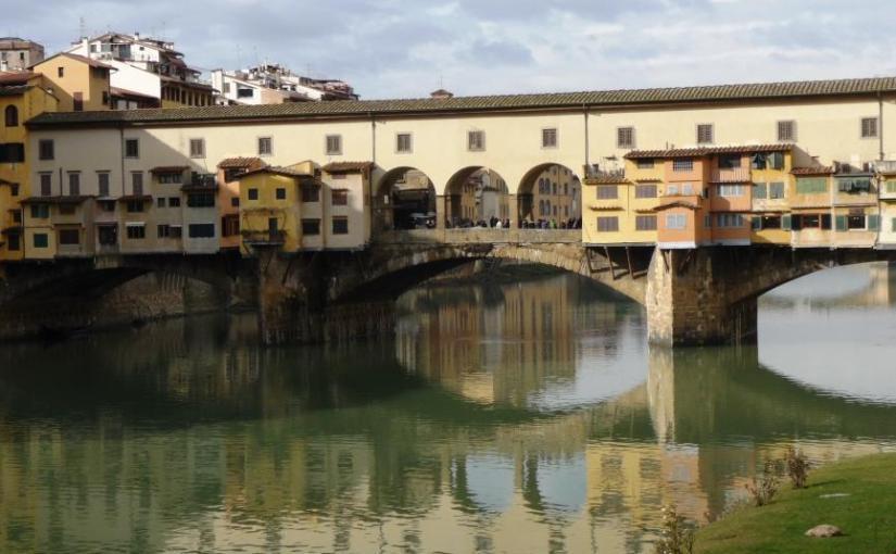 Dante Alighieri – Divina Commedia – Purgatorio – Canto II – Sintesi ecommento