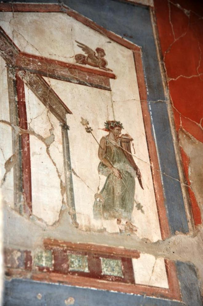 Ercolano (112)