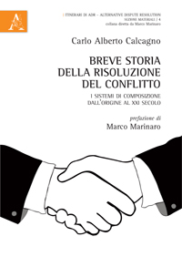 Corso di Leadership strategica e operativa