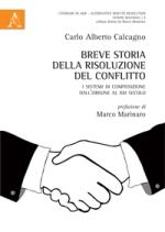 La mediazione familiare inItalia