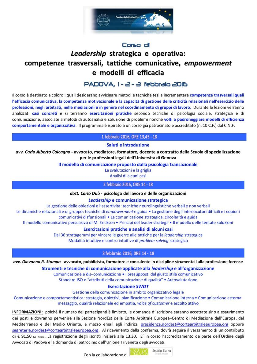 Corso leadership (locandina)-page-001