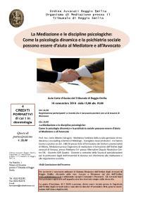 corso-16-novembre-2016-page-001