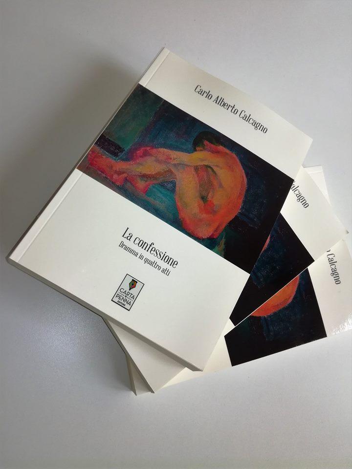 Dante Alighieri – Divina Commedia – Purgatorio – Canto XVI – XVII –cenni