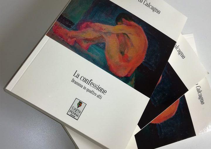 Dante Alighieri – Divina Commedia – Purgatorio – Canto XI-XV –Cenni